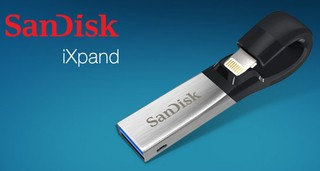 IXPAND FLASH DRIVE DE 16GB