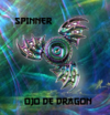 Spinners diseño especial