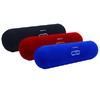 BOCINA ACTECK BLUETOOTH