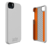 FUNDA TECH 21 - IPHONE 5, 5S