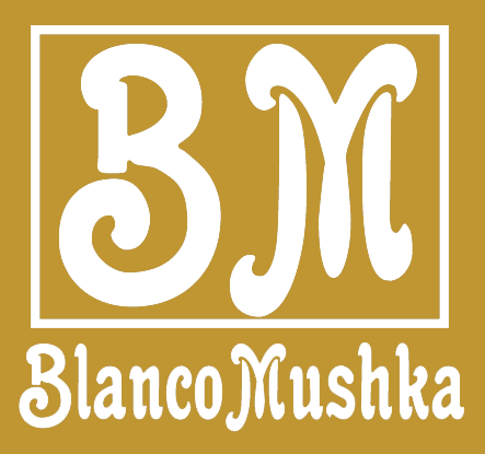 BLANCO MUSHKA