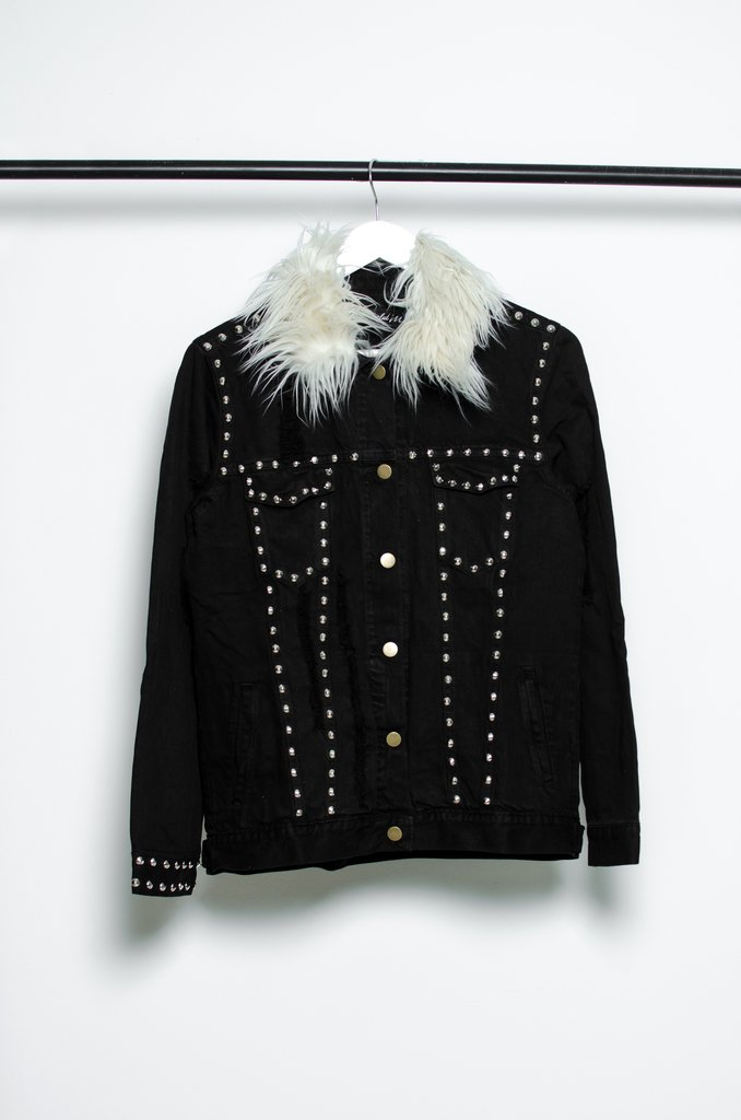 Campera Addicted