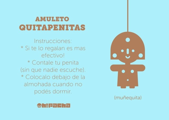 Quitapenitas en internet