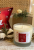 The Perfect Christmas Candle - comprar online