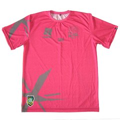 Remera Hombre THE ROSE R