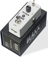 Pedal Blaxx Bx-phaser Stagg
