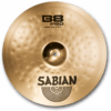 B8 Pro Sabian Crash Medium 16 Pulgadas 31608b