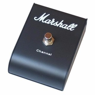 Footswitch Para Guitarra Bajo 1 Canal Marshall Pedl-90003 en internet