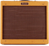Amplificador Fender 15w Blues Junior Ltd C12n Edición Limitada!
