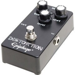 Pedal EpiPhone Distortion