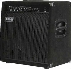 Amplificador De Bajo Laney Rb3 65 Watts 1x12 M