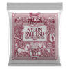 Encordado Clásica Ernie Ball Ernesto Palla Ball End - Usa