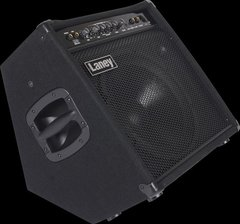 Amplificador De Bajo Laney Rb3 65 Watts 1x12 M en internet