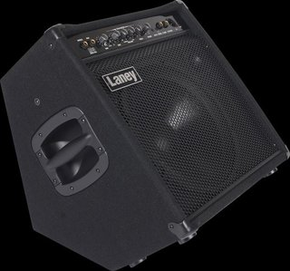 Amplificador Bajo Laney Rb3 65w Richter en internet