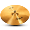 Platillo Zildjian Rock Ride 20""