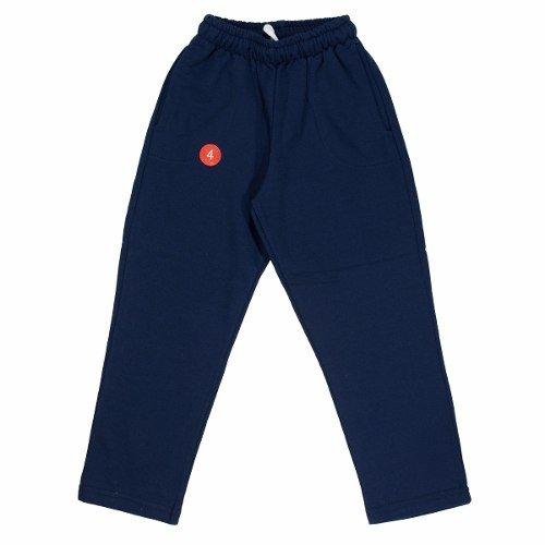 4138608a97 Pantalon Azul Verde Escolar Colegial Rustico Regalosdemama