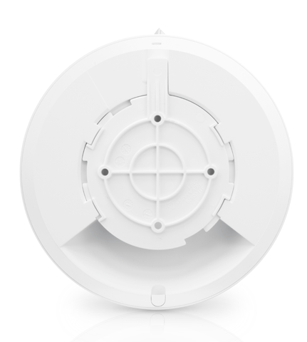 Access Point Ubiquiti UniFi UAP AC Lite  • 300Mbps e 867Mbps• PoE passivo • 122 metros - Magnet Smart Solutions