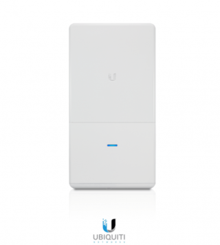 Access Point Ubiquiti UniFi UAP-AC Outdoor • 2.4GHz  • 5GHz