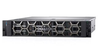 Dell Servidor PowerEdge Rack R540 - comprar online