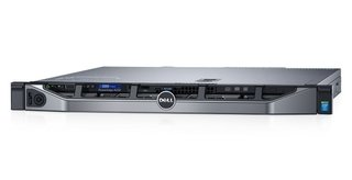 Dell Servidor PowerEdge Rack R230