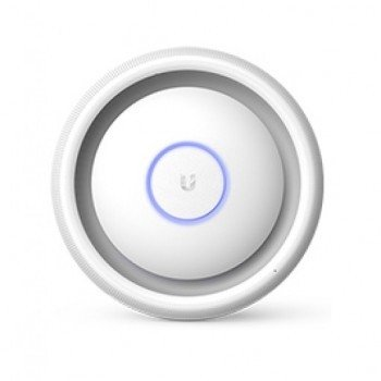 Ubiquiti Unifi AP-AC-EDU