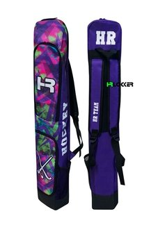 Funda Hockey HR