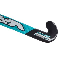 Imagen de Palo Hockey TK Total Three SCX 3.5 Aqua Activate 10% Carbono 37.5""