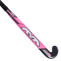 Palo Hockey TK Total Three SCX 3.6 Pink 90% Fibra de Vidrio 37.5""