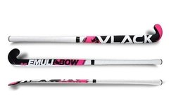 Palo Hockey VLACK Emuli Bow Pista/INDOOR