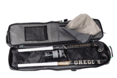 Imagen de Funda Hockey OREGON Pro Bag GRIS