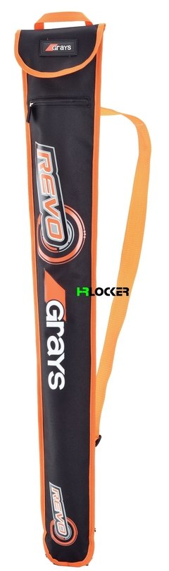 Funda Hockey GRAYS REVO - comprar online