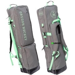 Funda Hockey OREGON Pro Bag GRIS - tienda online
