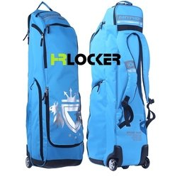 Funda Hockey GRYPHON Speedy Sam - comprar online