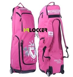 Funda Hockey GRYPHON Speedy Sam en internet
