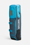 Funda Hockey Balling Large GEN III Blue
