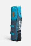 Funda Hockey Balling Medium GEN III Blue