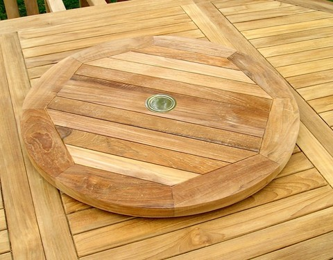 Lazy Susan - Madeira (copia)