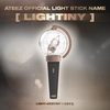 Lightstick ATEEZ Lightiny