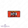 Pin Duff Beer - Los Simpsons