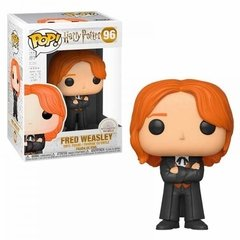 Funko POP - Fred Weasley 96 - Harry Potter
