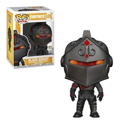 Funko POP - Black Knight 426 - Fortnite