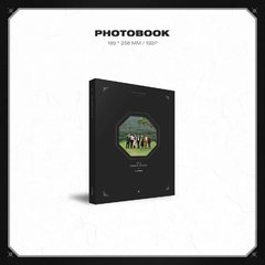BTS Summer Package 2019 - Saturnalia