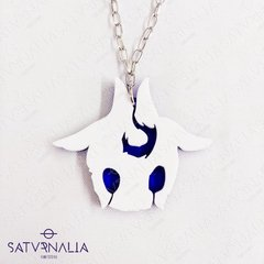 Collar Oveja Kindred - League of Legends