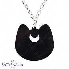 Collar de Luna - Sailor Moon