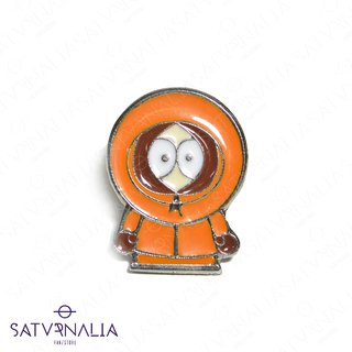 Pin de Kenny - South Park