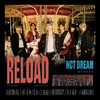 CD Reload - NCT Dream