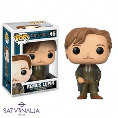 Funko POP Remus Lupin - Harry Potter