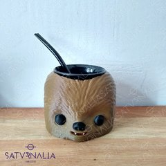 Mate Chewbacca - Star Wars