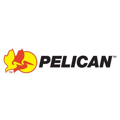 PELICAN ADAPTADOR HARD HAT PARA CASCO en internet