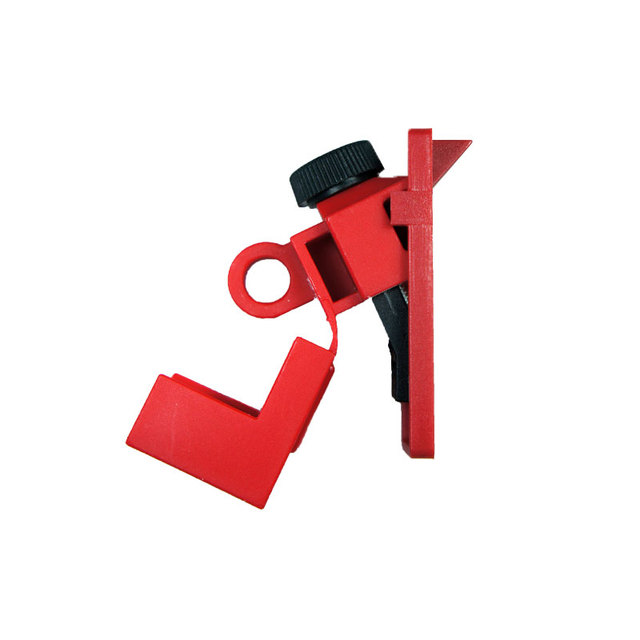 BLOQUEADOR IRONSHIELD CLAMP-ON BREAKER 120/277 V. - comprar online